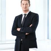Florian-Felix  Marquardt