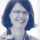 Dr. Melanie  Flessner