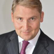 Markus Federle