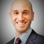 Rami Farhat