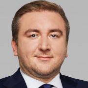 Michal  Kedzia
