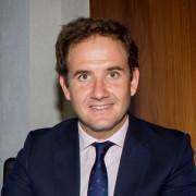 Miguel Ángel  Parras