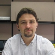 Miguel Vallone