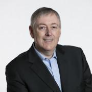 Martin McCourt