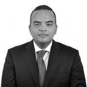 Mohamed Khodeir