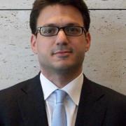 Makram Nadda