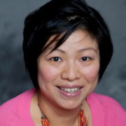 Nancy Yu