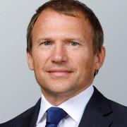Thomas  Neubaum