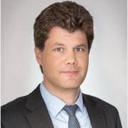 Markus  Oksanen
