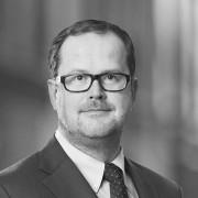 Rikard Stenberg
