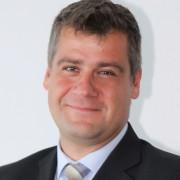 Klaus Tutschek