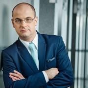 Krzysztof Konopiński
