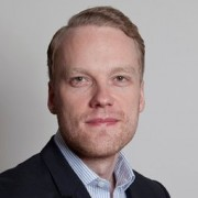Petri Heikkila