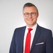 Philip Köttl