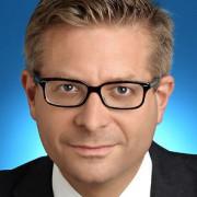 Markus Bruckmüller