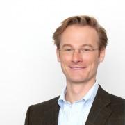 Dominik                                  Steinkühler
