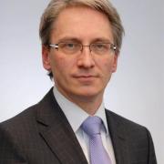 Peter Mitka