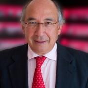 Pierre Mellinger
