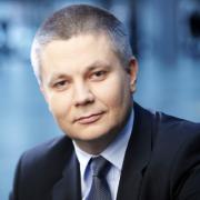 Piotr Nocen