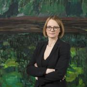 Friederike Helfer