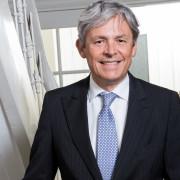 Gert  Jan van der Hoeven