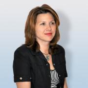 Dr. Lidija  Barjaktarovic