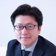 Yoshikazu Hayashi