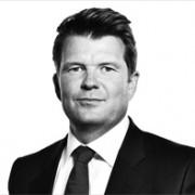Reynir Indahl