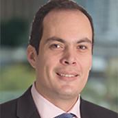 Ricardo Trejos Robledo
