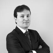 Ricardo Enríquez
