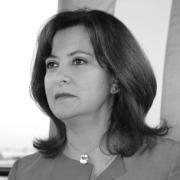 Rocío Cárdenas Zubieta
