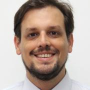 Rodrigo  de Macedo Alves