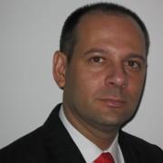 Rodrigo  Portulan