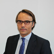 Rubén Rodríguez Gallego