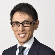 Ryosuke Iinuma
