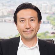 Ryuto Kobayashi