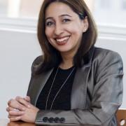 Safiyya  Patel
