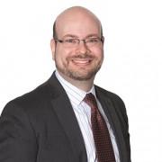 David A. Sakowitz