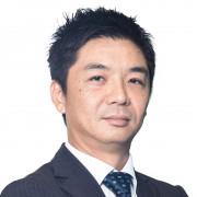 Satoshi Muraoka