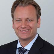 Dr Knut  Sauer
