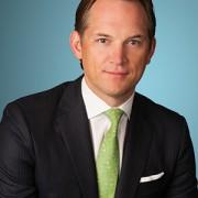 Scott  Twibell
