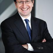 Serge  Prager