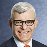 Sergio Galvis