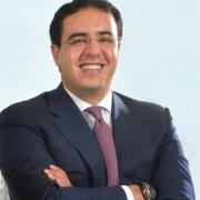 Sharif  El Akhdar