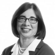Sharon  Klein