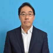 Tokihiko Shimizu