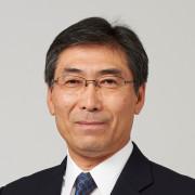 Shingo Kagawa