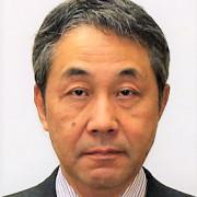 Shingo Niori