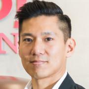 Shinichiro Hori
