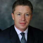 Simon  Charlton